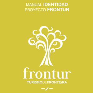 manual-identidad