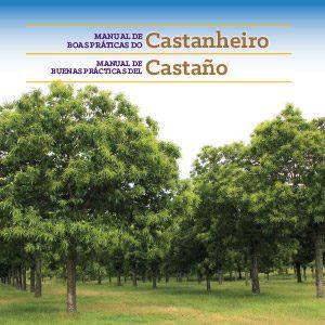 manual_boas_practicas_castanheiro_castano